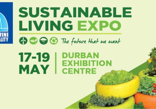 Sustainable-Living-Expo